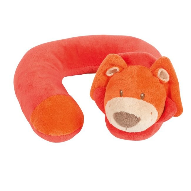 Nattou Neck Pillow