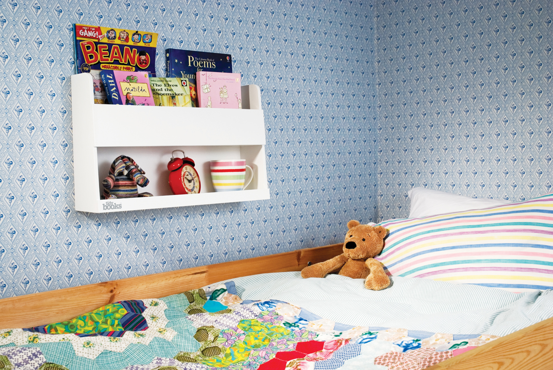 The Tidy Books Bunk Bed Buddy Your Perfect Bed Loubilou