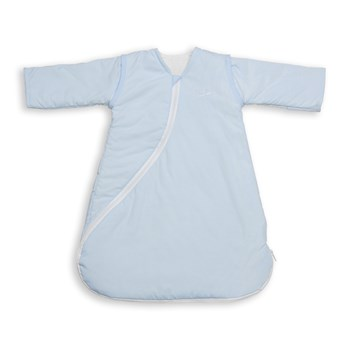 PurFlo Light Blue SleepSac 18m+ 1 tog