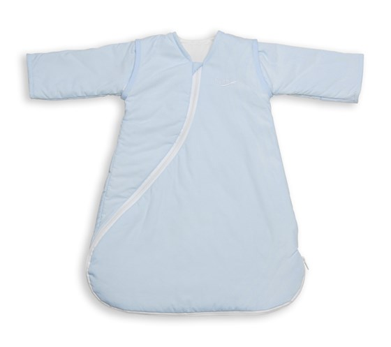 PurFlo Light Blue SleepSac 3-9m 1 tog