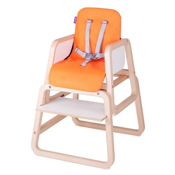 Connect High Chair Seat Cushion