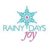 RainyDaysJoy