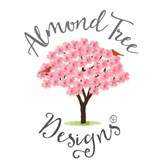 Almond Tree Designs