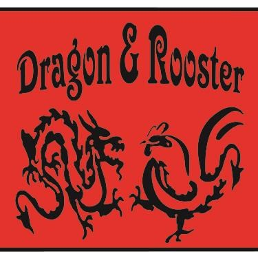 dragon-and-rooster