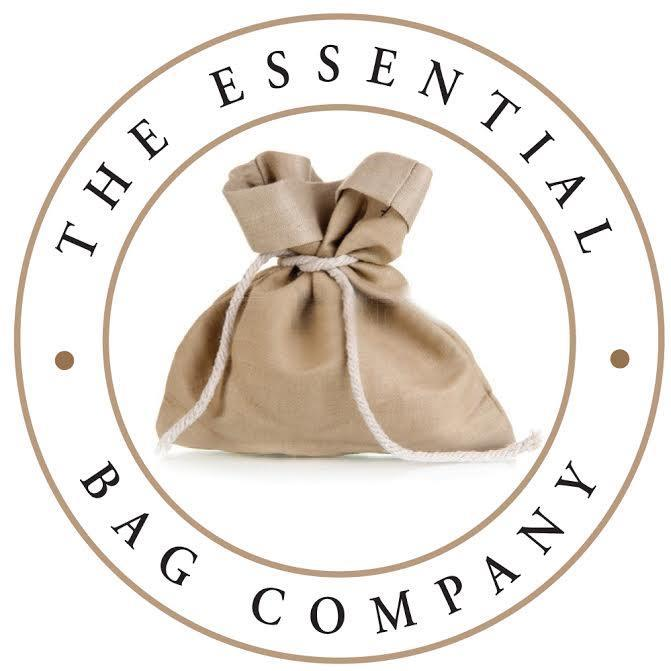 The Essential Bag Company