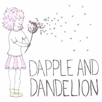 Dapple and Dandelion
