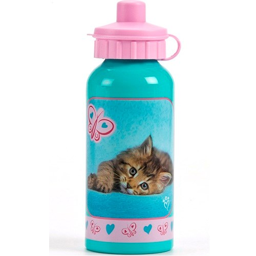 Malika Childrens Drinks Bottle