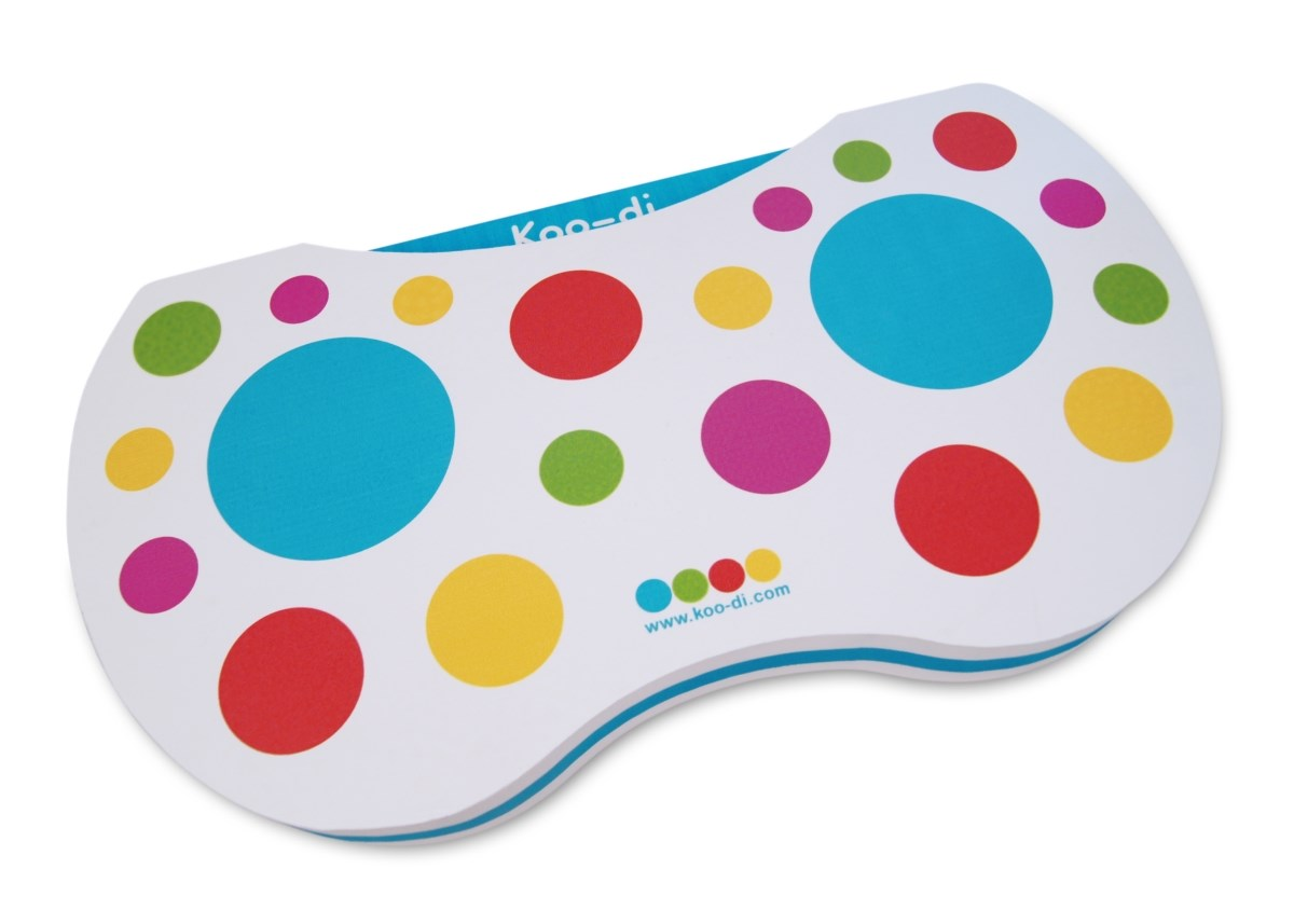 Koo-di Parent Kneeling Mat (KD606)