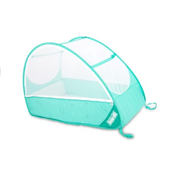 Koo-di Pop Up Bubble Cot - Cockatoo (KD111/54)