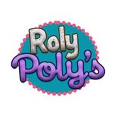 Roly Poly's Little People