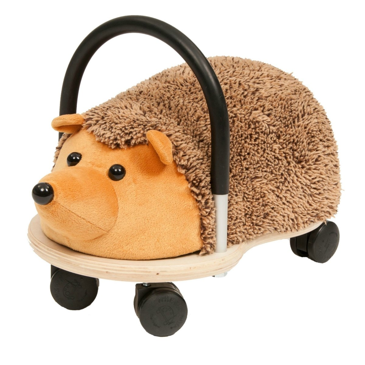 Wheelybug - Hedgehog - Small 1-3 Years