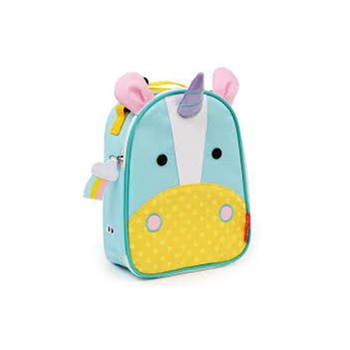 Lunchbox test item
