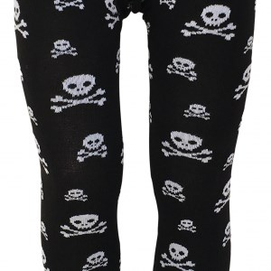 Ahoy - Pirate Tights