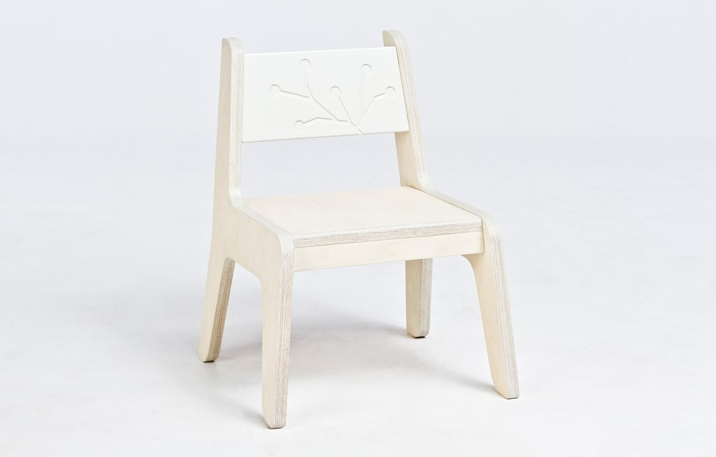 KUKUU bird&berry chair S