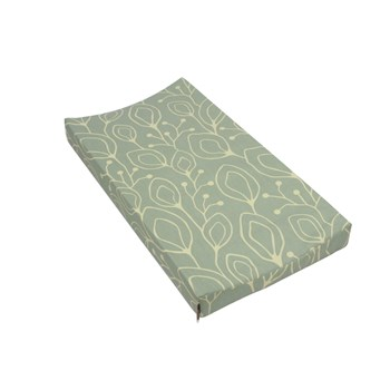 KUKUU bird&berry changing pad
