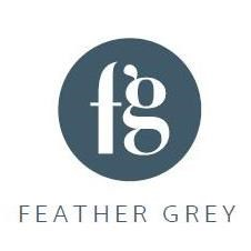 Feather Grey
