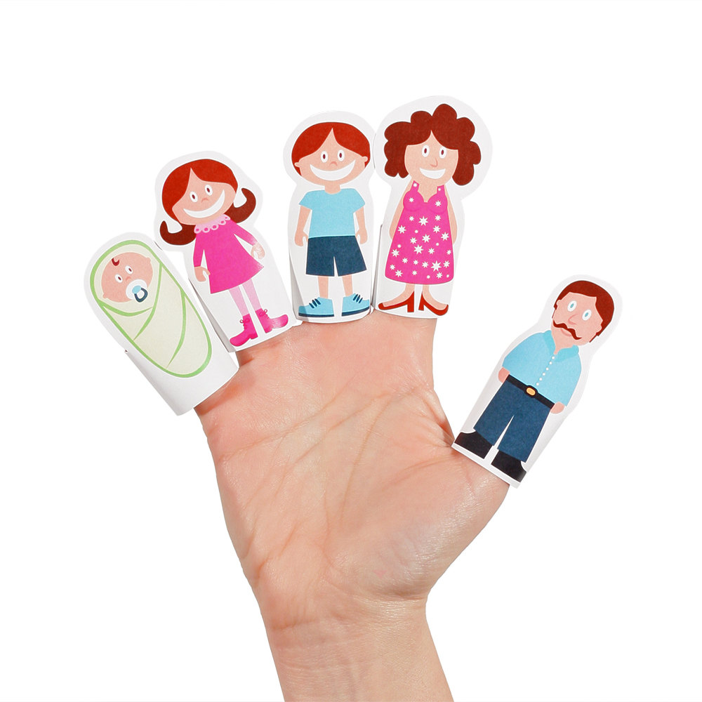toys and activities for babies essay