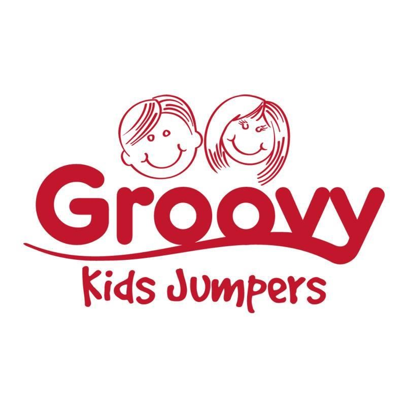 Groovy Kids Jumpers
