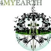 4MyEarth