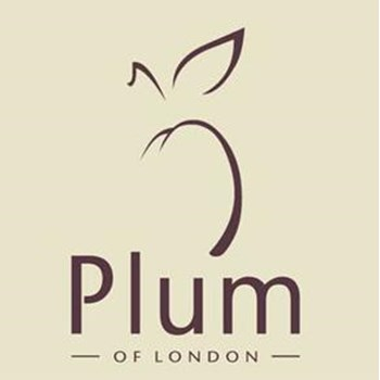 Plum of London