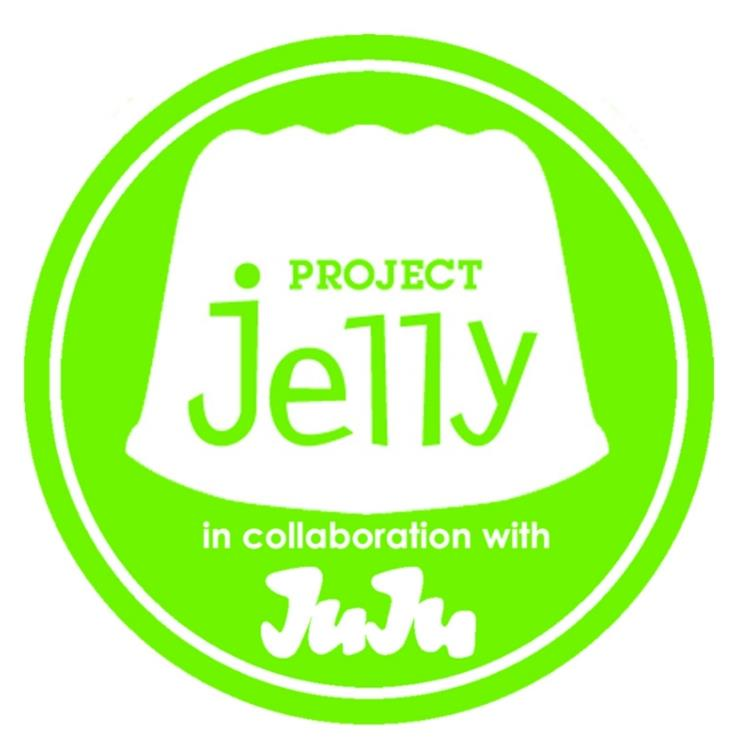 Project Jelly