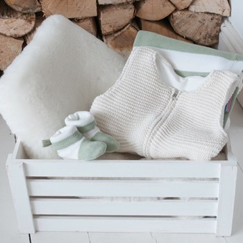Sleep Baby Hamper