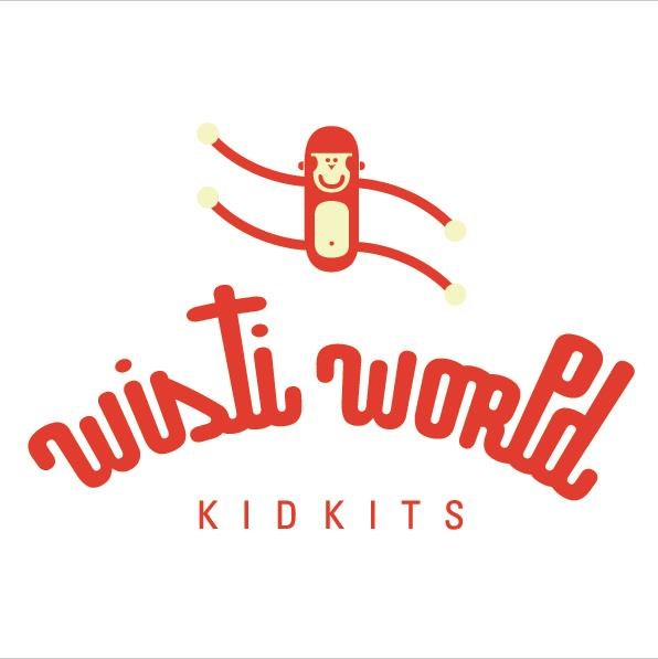 WistiWorld