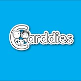 Carddies Limited