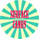 Surface Candy