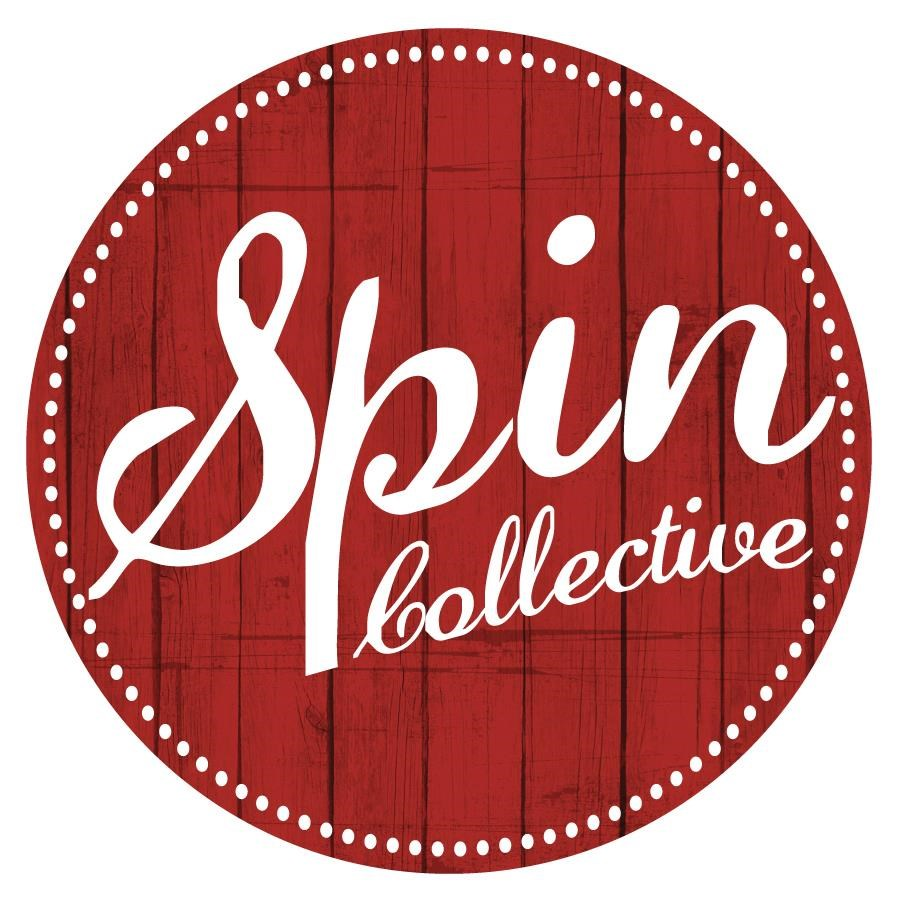 spin collective