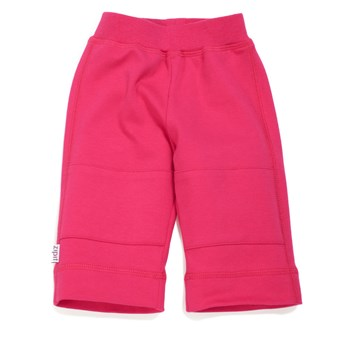 Easy On Trousers GIGGLE PINK