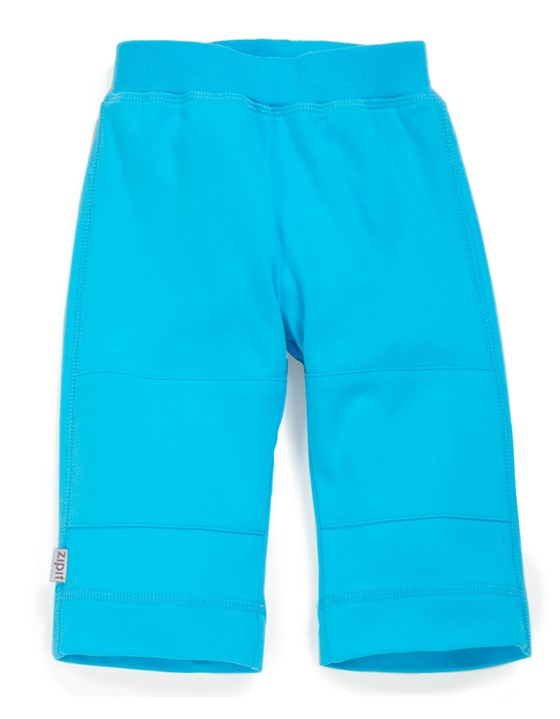 Easy On Trousers BLUE