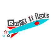 Rock It Tots