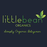 Little Bean Organics