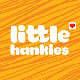 Little Hankies