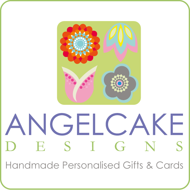 Angelcake Designs