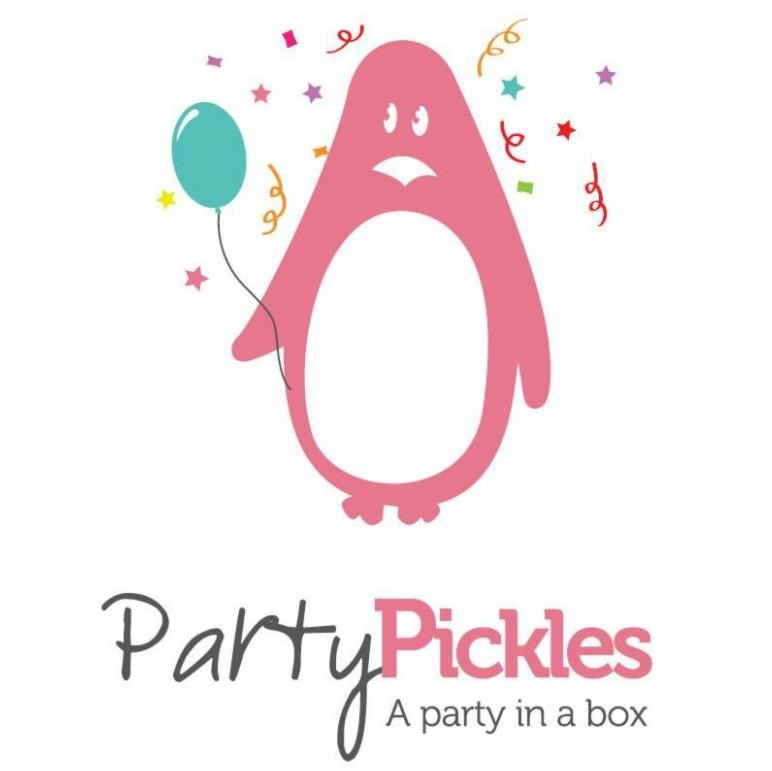 partypickles