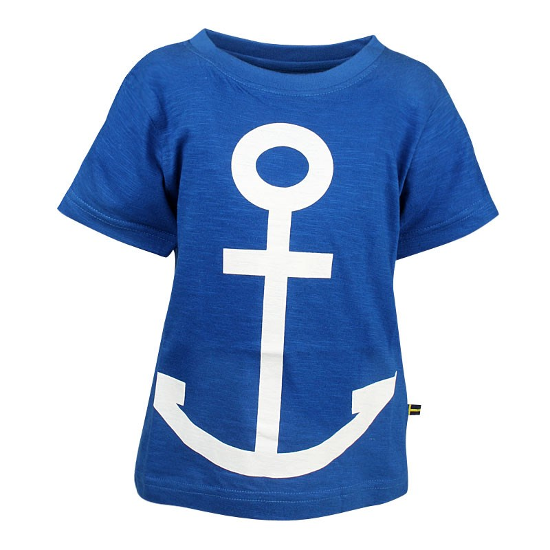 The BRand Anchor Tee