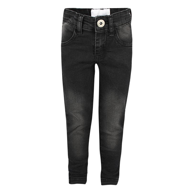 The Brand Skinny Jegging Jeans