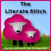 The Literate Stitch