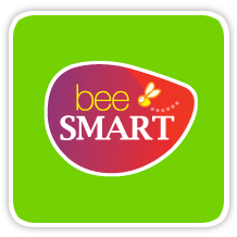 Bee Smart Toys