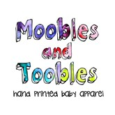 Moobles and Toobles