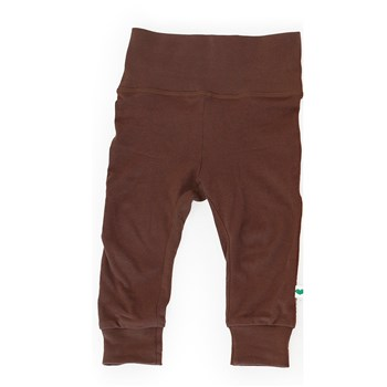 Soft Cotton baby pants