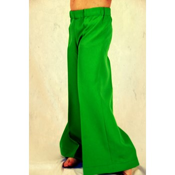 greenflash pants