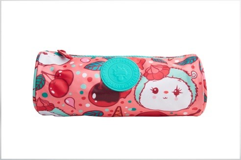 Miss Maddy pencil case