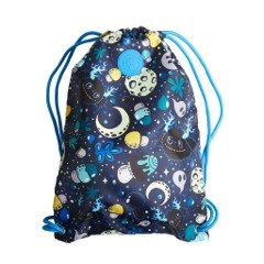 Fred drawstring bag