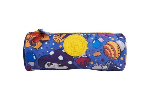 Gloomy pencil case