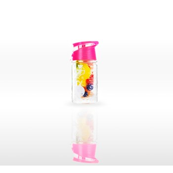 Infruition Kids!