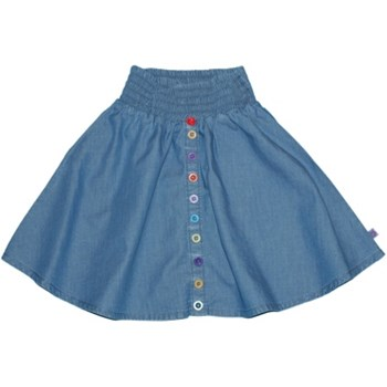 SMAFOLK DENIM SKIRT