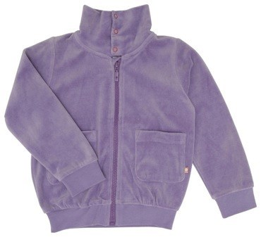 Katvig Sweatshirt Heather